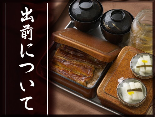 鎌倉 縁結び カード